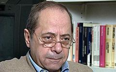 Giuseppe Turani: tetto deficit 3% + debito 60% del Pil, trappola Europa