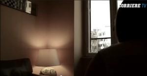 """""""Così ho accoltellato mia figlia appena nata"""": intervista choc al Corriere VIDEO"""