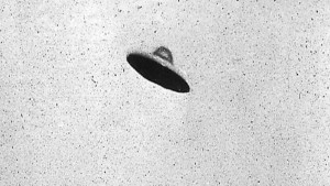 Ufo avvistati nei cieli del New Mexico tra il 1961 e il 1965: il video