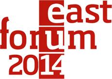 East Forum di Bruxelles: il lavoro che cambia, L'Ue che non cresce