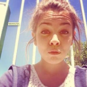 Valentina Col, caso non chiuso. Nuove indagini per 17enne morta in ospedale