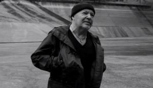 """Vasco Rossi, """"Come vorrei"""": video del nuovo singolo"""