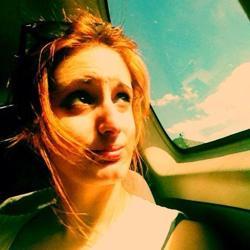 Veronica Balsamo morta, fidanzato Emanuele Casula resta in carcere