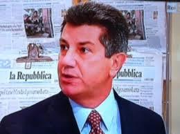 L'Espresso in crisi. Giornalisti: Solo tagli, ma De Benedetti ci ha detto che...