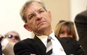 Corte Costituzionale, ennesima fumata nera per nuovo ticket Violante-Caramazza