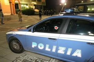 Pavia, Enrico Marzola ucciso a colpi di pistola. Si cerca marito della compagna