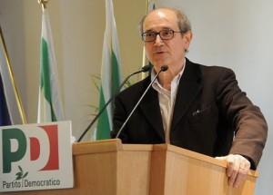 """Walter Tocci (Pd): """"Voto fiducia a Jobs Act e mi dimetto da senatore"""""""