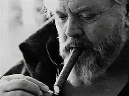Orson Welles al cinema: tra Hemingway e una Hollywood malata ecco il film incompiuto