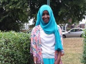 Yusra, 15 anni: fugge dall'Inghilterra per arruolarsi con l'Isis
