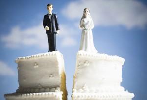 Il pasticcio del divorzio breve due leggi impantanate al Senato. De Luca, Repubblica
