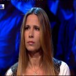 """Marita Comi, l'intervista a Matrix, Telese: """"Mi è parsa una donna sincera"""""""