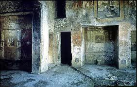 Gli appalti per Pompei vinti sempre dagli stessi. Fiorenza Sarzanini, Corriere della Sera