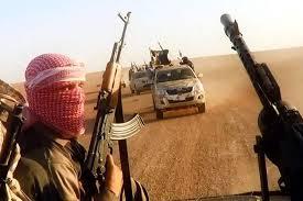 Isis, donne vendute al mercato per 5 dollari