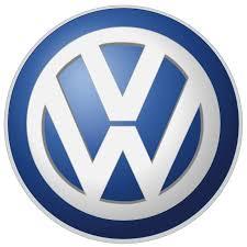 Volkswagen, robot al posto di chi va in pensione. Andrea Malan, Sole 24 Ore