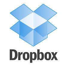 Dropbox,  7 milioni di account violati