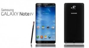 Samsung Galaxy Note 4: Tim, Wind e Vodafone. Prezzo e abbonamenti