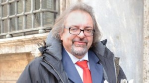 """Mario Giarrusso (M5S) a La Zanzara: """"Napolitano? I mafiosi hanno più dignità"""""""