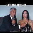 """Le Iene, Enrico Lucci e """"Miss chirurgia estetica"""""""
