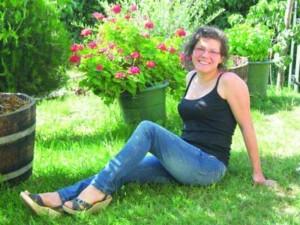 Elena Ceste, l'autopsia: sul corpo nessun segno di violenza