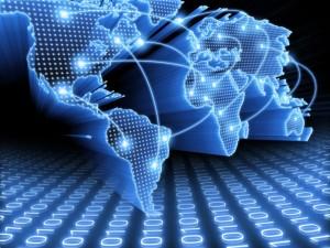 Carta dei diritti Internet: l'importanza della cultura digitale. Diana Letizia, Secolo XIX