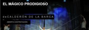 Spagna, compagnia teatrale produce riviste porno per pagare meno Iva