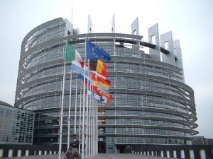 Pensioni d'oro: quelle dei funzionari Ue lo sono davvero