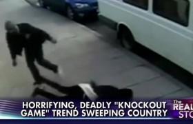 Knockout game a Milano, pugni a una ragazza mentre passeggiava in strada