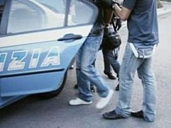 In carcere per droga 18 indiani, nuova lite Italia-New Delhi. Palazzolo, Repubblica