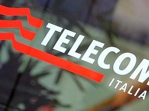 Telecom, tariffe telefono e Adsl: offerte per evitare rincari di novembre