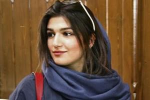 Iran, ragazza tentò di assistere a partita di pallavolo: un anno di carcere