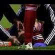 "Belgio, parla il medico: ""Mertens ha temuto per la carriera"""
