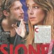 Belen Rodriguez e Stefano De Martino, lite in strada: lei piange 01