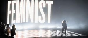 Femminismo, per sondaggio Time parola è da archiviare
