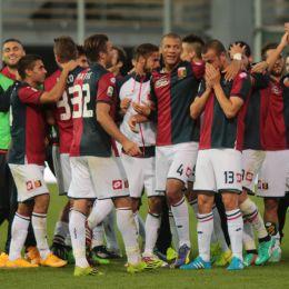 Video gol e pagelle. Sampdoria-Fiorentina 3-1 e Udinese-Genoa 2-4 (Serie A)
