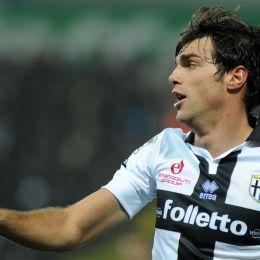 Video gol e pagelle. Parma-Inter 2-0 e Empoli-Juventus 0-2: De Ceglie-Pirlo top
