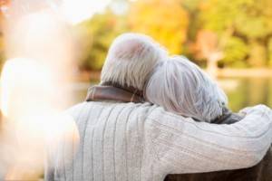 Giovanni e Agnese, insieme per 63 anni. Lui muore, lei lo segue dopo 9 giorni