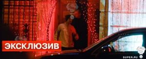 Roma, Daniele De Rossi e Marco Borriello i giocatori allo strip club di Mosca