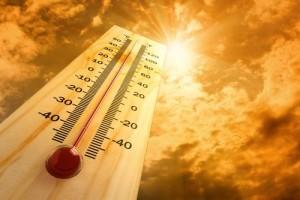 Clima, il 2014 anno più caldo di sempre: la top ten degli anni bollenti