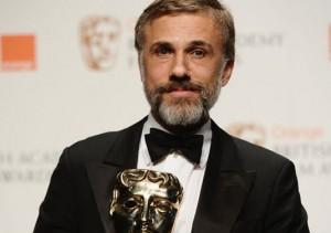 """Cristoph Waltz sarà il """"cattivo"""" del prossimo 007 con Daniel Craig"""