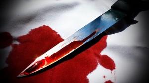 Cina: entra in ospedale e uccide a coltellate 6 infermiere e direttore sanitario