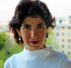 Fabiola Gianotti nuovo direttore del Cern: prima donna a capo dei laboratori