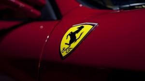 Ferrari, multa da 3,5 milioni di dollari negli Usa