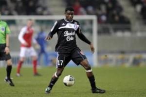 Calcio, Valery Mezague è morto: ipotesi suicidio causa depressione
