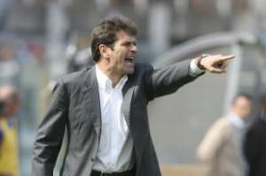 """Fernando Orsi attacca Francesco Totti: """"Roma gioca con uno in meno"""""""