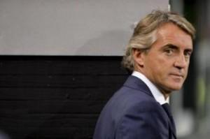Calciomercato, Roberto Mancini firma con Inter fino a giugno 2017