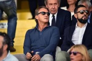 Calciomercato Inter, Roberto Mancini: domani presentazione ad Appiano