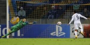 Calciomercato: Giovinco, Mexes, Klose, Pazzini, Pato e Luiz Adriano in scadenza
