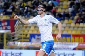 Serie B. Entella-Modena rinviata. Carpi-Cittadella 5-2 e Bologna-Brescia 1-2