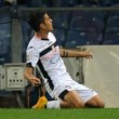 Calciomercato Palermo, Dybala piace all' Arsenal