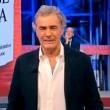"""Massimo Giletti, malore in diretta tv durante """"L'Arena03"""
